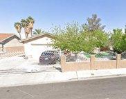 1709 Gatewood Drive, Las Vegas image