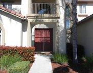1280 E Via Marbella, Fresno image