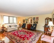 1101 ARLINGTON RIDGE ROAD Unit #201, Arlington image