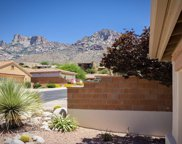 1493 E Tascal, Oro Valley image