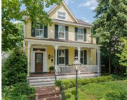 335 Henry Ave, Sewickley image
