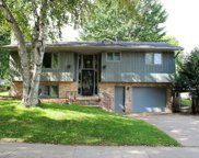 2509 5th Avenue NW, Rochester image