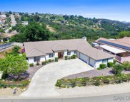 28250 Deep Canyon Dr, Escondido image