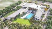5112 N Casa Blanca Drive, Paradise Valley image