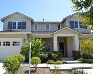 341 Levin Ave, Mountain View image