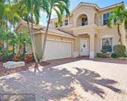5848 NW 121st Ave, Coral Springs image