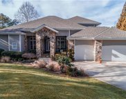 192  Maple View Drive, Troutman image