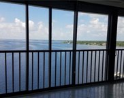 3350 N Key DR, North Fort Myers image