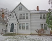119 Clermont St, Albany image
