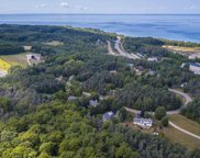 06809 Bay Shore West Drive, Charlevoix image