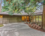 13802 NE 26th Place, Bellevue image