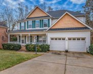 104 Old Province Way, Greer image