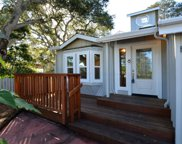 887 Sinex Ave, Pacific Grove image