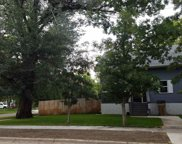 622 NW 1st Ave, Minot image