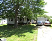 104 Esther Drive, Easley image