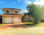 18189 Nw 61st Ct, Hialeah image