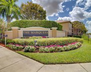 151 Sw 117th Ave Unit #9307, Pembroke Pines image