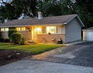 913 Evergreen Avenue, Glen Ellyn image