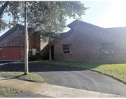 5526 Sw 118th Ave, Cooper City image