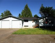 20313 87th Ave SE, Snohomish image