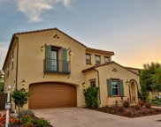 15887 Atkins Place, Rancho Bernardo/4S Ranch/Santaluz/Crosby Estates image