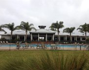 910 Tidewater Shores Loop Unit 244, Bradenton image