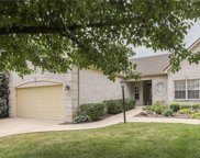 1141 Wyndham  Way, Greenwood image