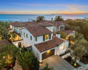 14 Sandy Cove, Newport Coast image