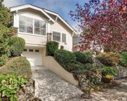 1216 N 47th St, Seattle image