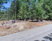 5147  Mt Pleasant Drive, Grizzly Flats image