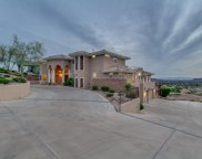 1617 E Sharon Drive, Phoenix image