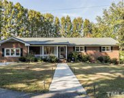 4579 D Barber Mill Road, Clayton image