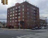 222-89 Braddock  Avenue Unit #6B, Bellerose image