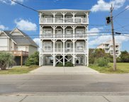 1103 Carolina Beach Avenue N Unit #2, Carolina Beach image