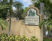4815 Via Palm Lakes Unit #1405, West Palm Beach image