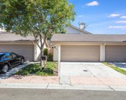 20533 Shady Oak Ln, Cupertino image