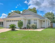 7327 N Willow Pointe Drive N Unit 2, Mobile image