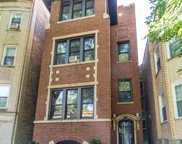 1443 West Edgewater Avenue, Chicago image