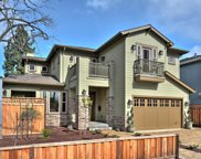 1402 Curtiss Ave, San Jose image