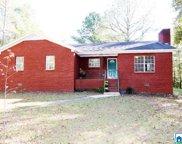 277 Wildwood Chapel Rd, Columbiana image