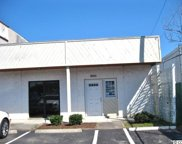 4563 Highway 17 Bypass, Myrtle Beach image