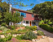 85 Middle Canyon Rd, Carmel Valley image
