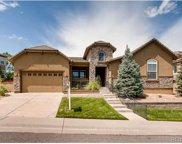 3785 Fairbrook Point, Highlands Ranch image