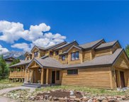 31 Shooting Star, Silverthorne image