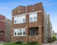 2637 W Foster Avenue, Chicago image