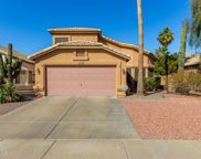 4336 E Siesta Lane, Phoenix image