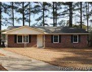 3304 Rhodhiss Ct, Fayetteville image