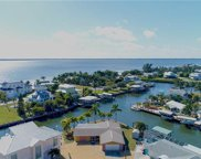 2261 Carambola LN, St. James City image