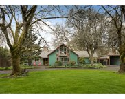 17345 NW LUCY REEDER  RD, Portland image
