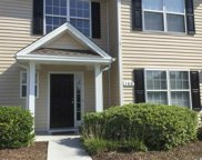 160 Madrid Drive Unit 160, Murrells Inlet image